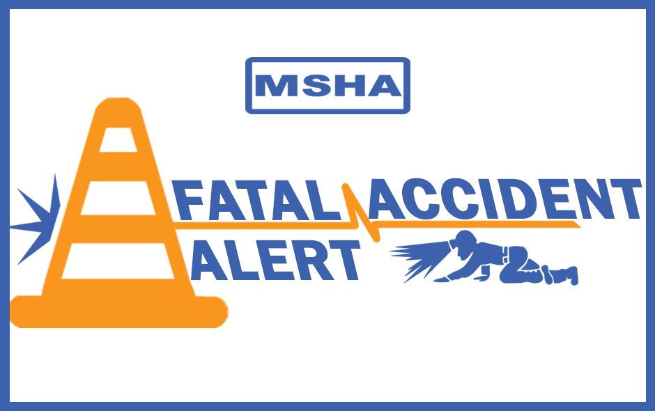 Fatal Accident Alert