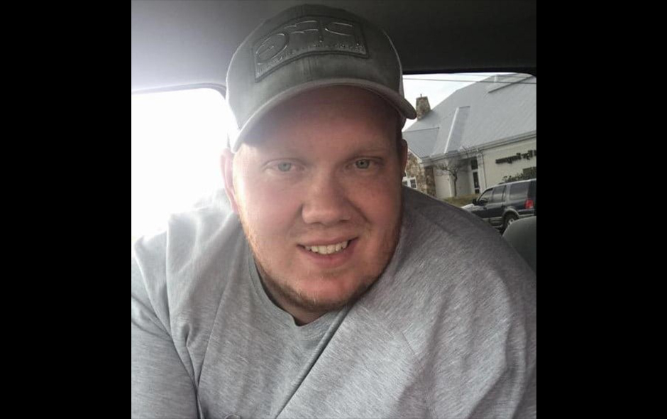 MSHA remembers fallen worker Cody Maggard on Memorial Day 2021