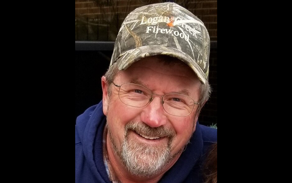 MSHA remembers fallen worker Roger Branscrum on Memorial Day 2021