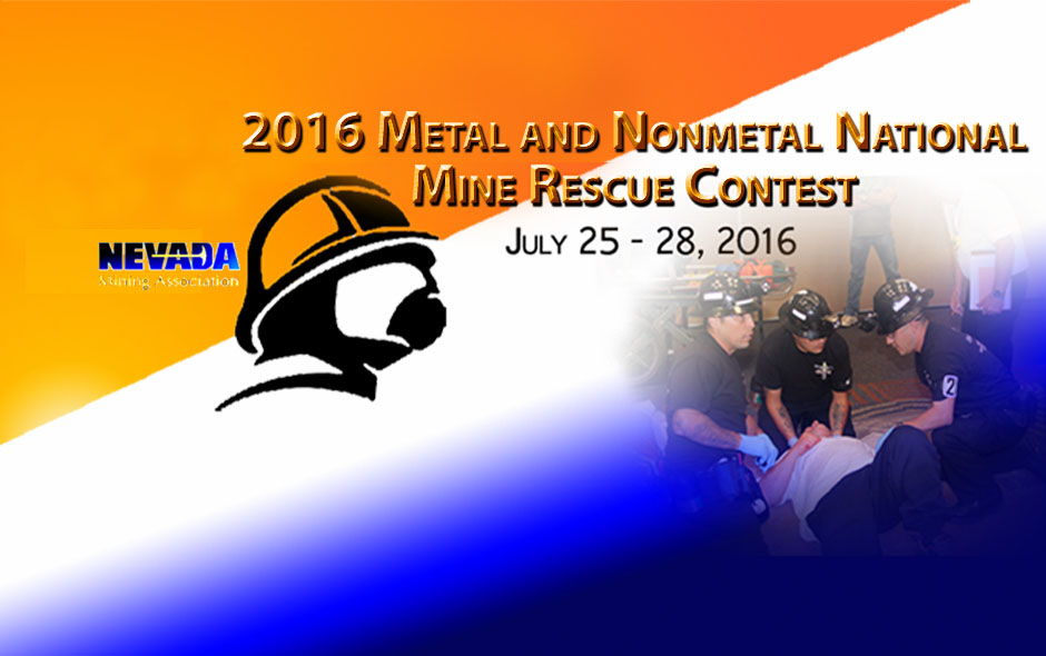 See winners, videos and pictures from 2016 contest