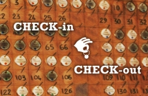 The importance of having an effective Check-in/Check-out system