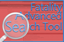 Enhanced tool to search mining fatalities