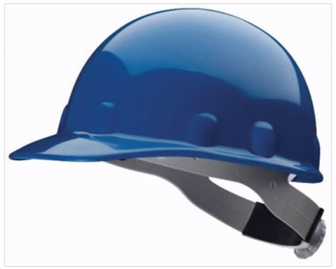 Equipment Alert - Honeywell Recalls Hard Hats | Mine Safety