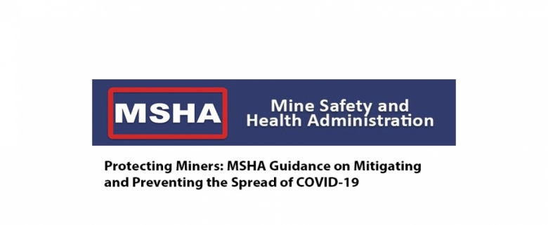 Protecting Miners
