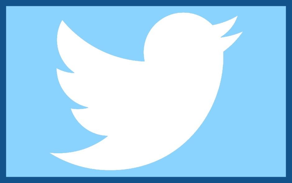 MSHA Twitter